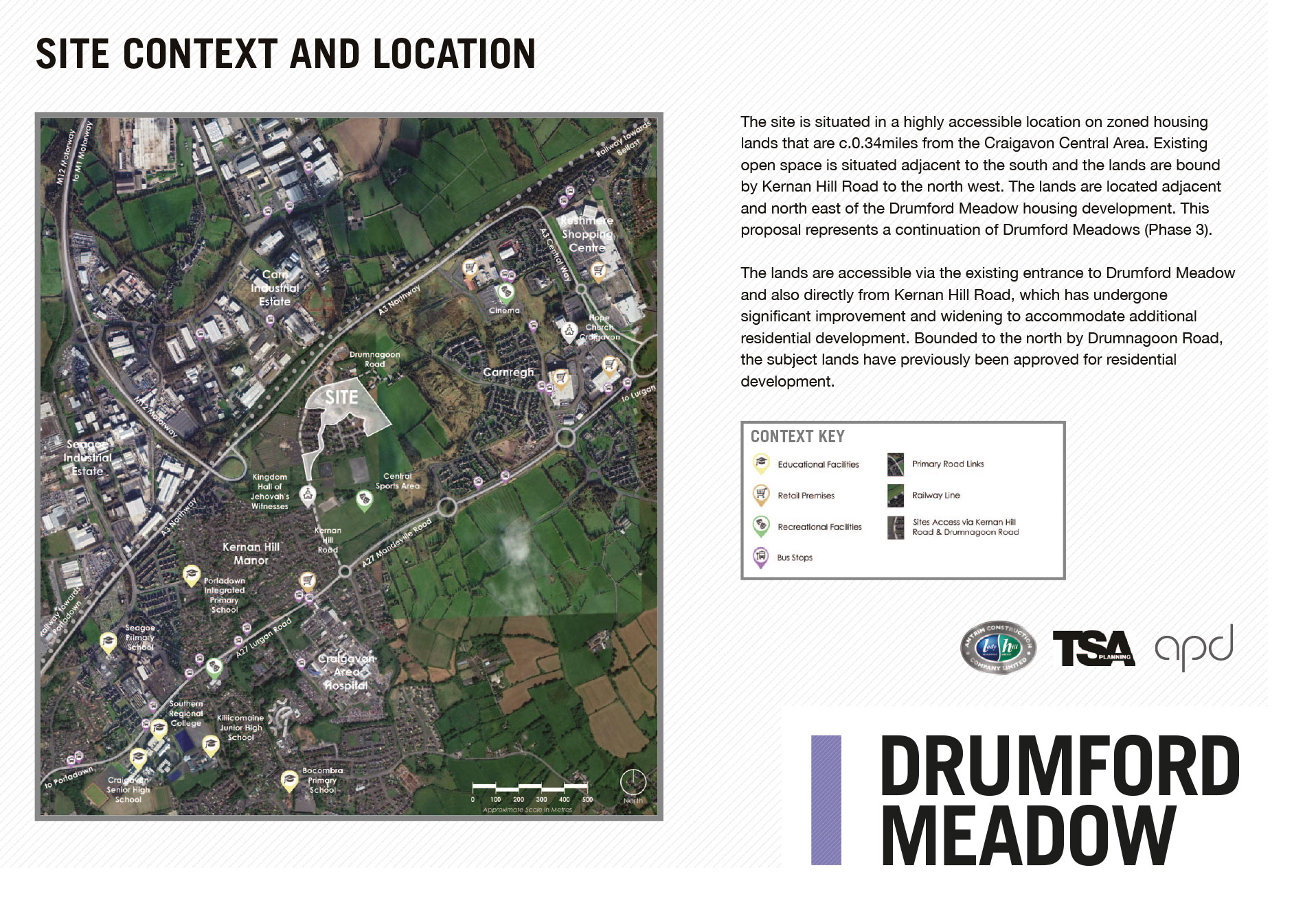 Drumford Meadow 02