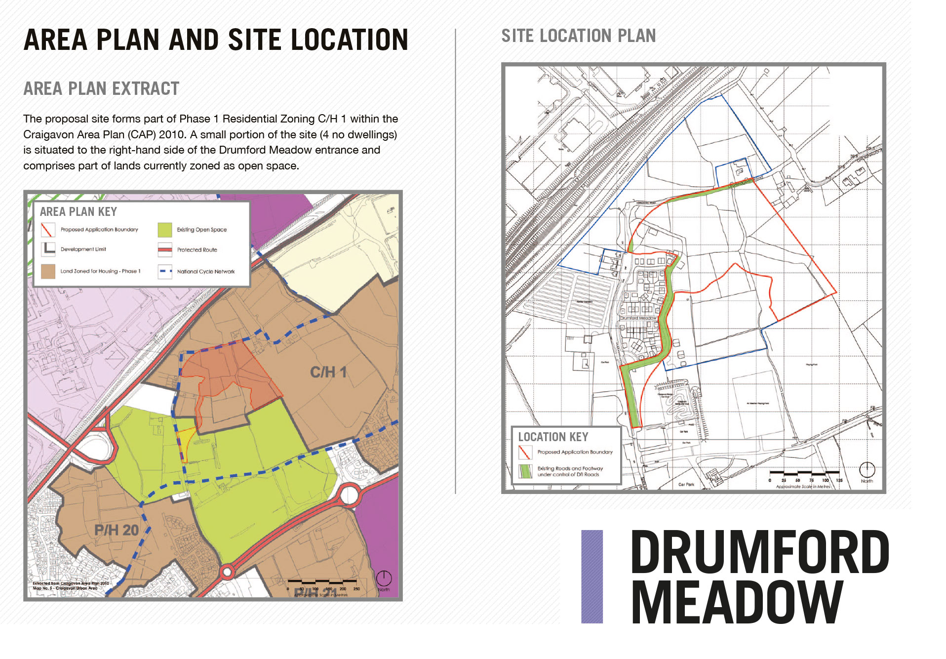 Drumford Meadow 03